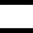 Canal da SBE no Youtube